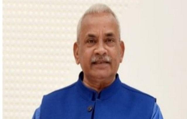 जी-7 सम्मेलन में भारत की विशेष सहभागिता