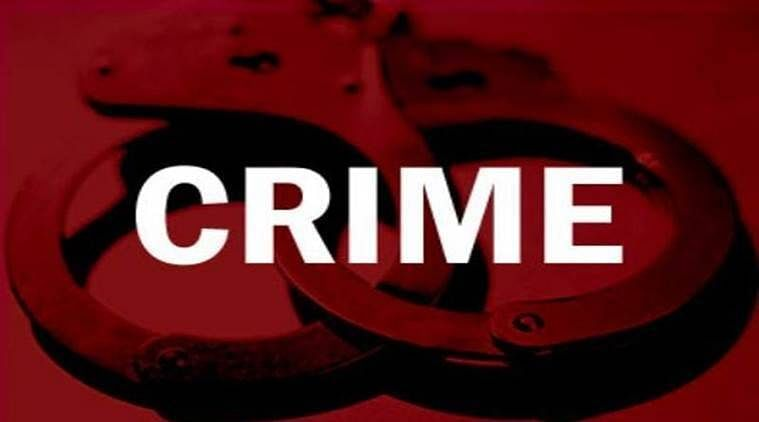 a-young-man-was-killed-by-hitting-an-iron-rod-in-a-private-clinic
