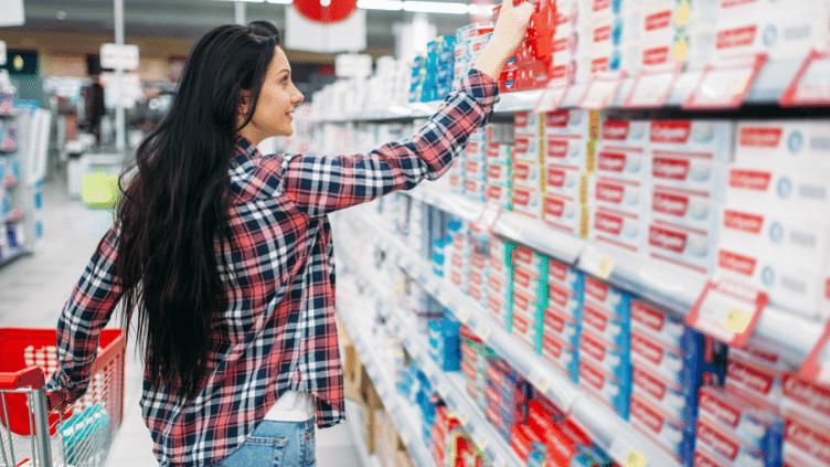 कोलगेट खरीदें: अपने दांतों के साथ वातावरण भी साफ करें