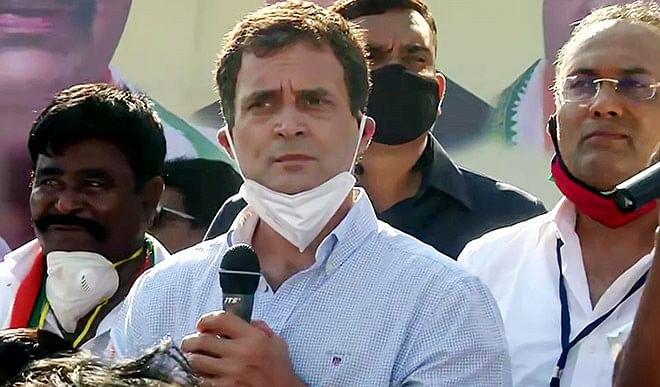 जब-तक-अनुभवी-नेताओं-को-दरकिनार-करते-रहेंगे-राहुल-तब-तक-कांग्रेस-की-दुर्गति-होती-रहेगी