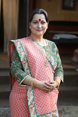 himani-shivpuri-speaks-on-the-death-of-music-director-laxman-he-gave-a-lot-of-songs