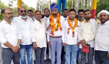 fatehpur-new-district-president-and-sector-incharge-of-bsp-welcomed