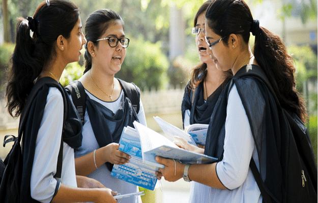 कोरोना प्रकोप : आंध्र प्रदेश में इंटर की परीक्षाएं स्थगित