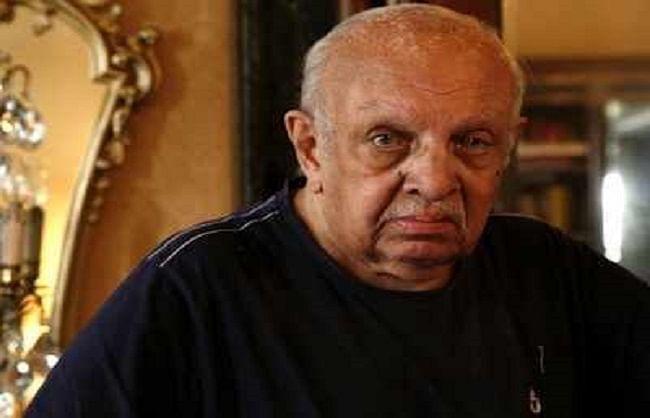 मशहूर संगीतकार वनराज भाटिया का 93 साल की उम्र में  निधन