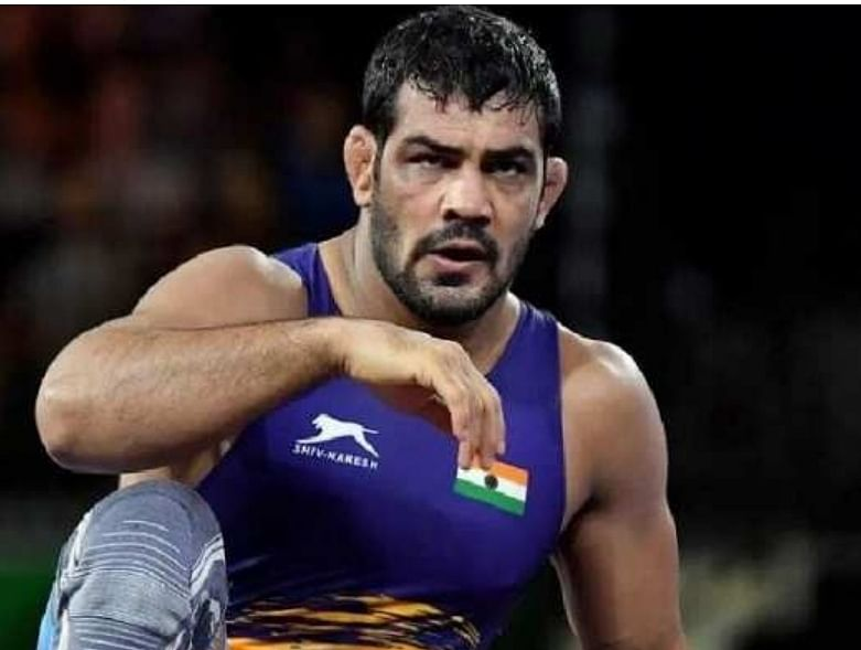 two-time-olympic-medalist-sushil-kumar-arrested-accused-of-involvement-in-murder-of-former-international-wrestler