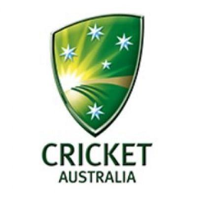 आस्ट्रेलियाई खिलाड़ियों को श्रीलंका, मालदीव भेजेगा बीसीसीआई : सीए