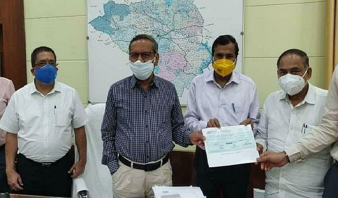 नागपुर-और-चंद्रपुर-में-ऑक्सीजन-प्लांट-के-लिए-WCL-ने-दिए-1538-करोड़-रूपये