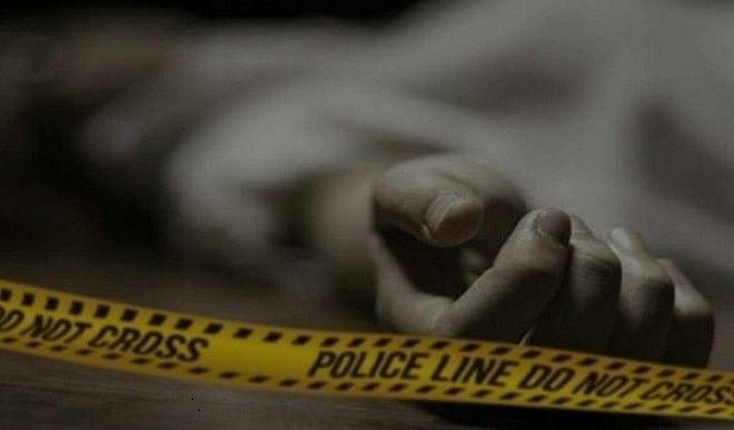 उज्जैन : ससुरालवालों पर लगा युवक को जहर खिलाने का आरोप