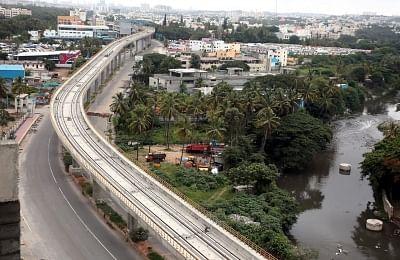 corona-curfew-in-bhopal-till-may-17