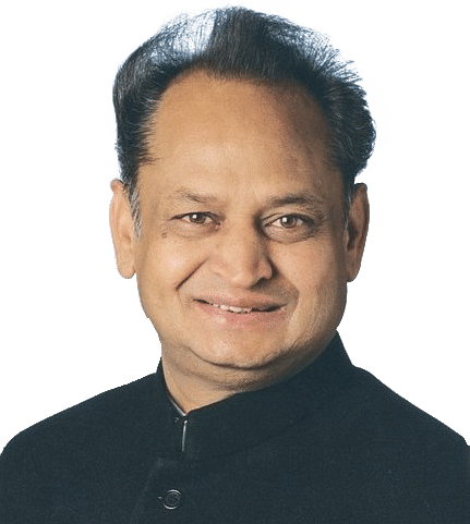 veterinary-sub-centers-approved-in-300-panchayats-of-the-state