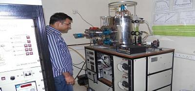 जेईई क्वालीफाईड 40 छात्रों के लिए आईआईटी दिल्ली में अब बीटेक एनर्जी इंजीनियरिंग