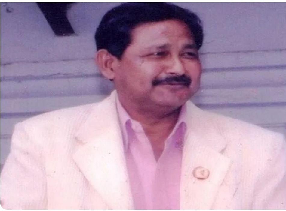 हॉकी इंडिया ने रविंदर पाल सिंह के निधन पर जताया शोक