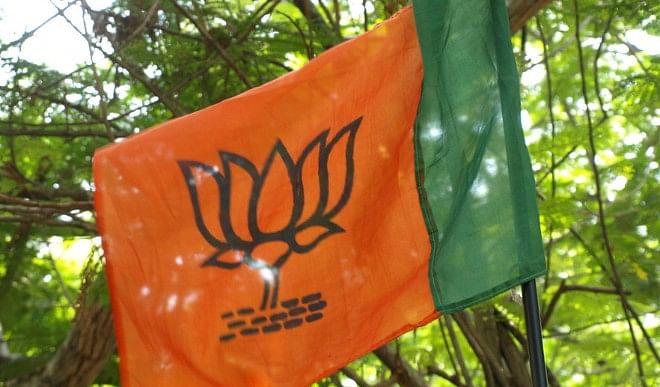 उत्तर प्रदेश में बीजेपी के चौथे विधायक का कोरोना वायरस से निधन, दल बहादुर कोरी ने तोड़ा दम