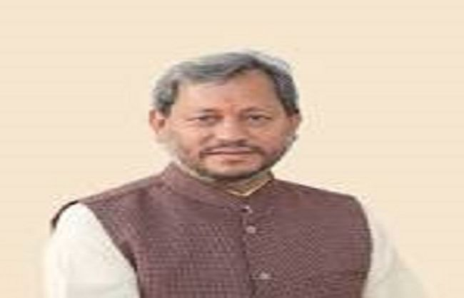 मुख्यमंत्री ने कई विकास कार्यों की दी वित्तीय स्वीकृति