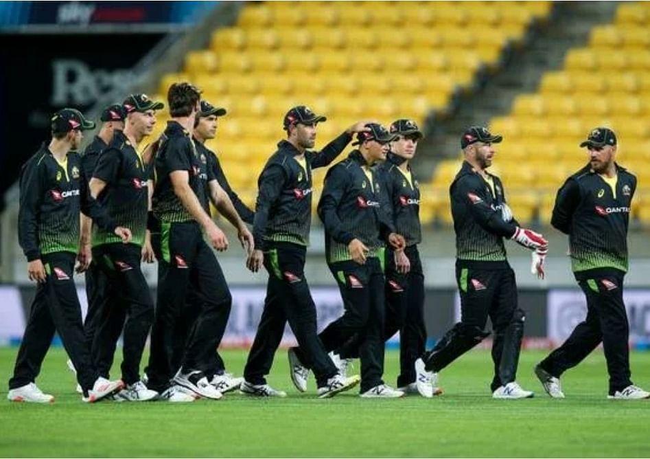 वेस्टइंडीज दौरे के लिए ऑस्ट्रेलिया ने घोषित की 23 सदस्यीय प्रारंभिक टीम