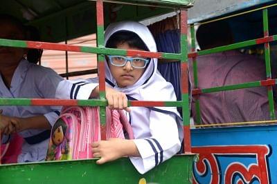 बांग्लादेश में शैक्षणिक संस्थान 29 मई तक रहेंगे बंद