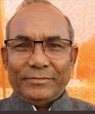 bjp-legislature-party-bahadur-kori-died-from-corona