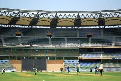 bcci-plans-to-shift-mumbai-matches-to-other-ipl-matches