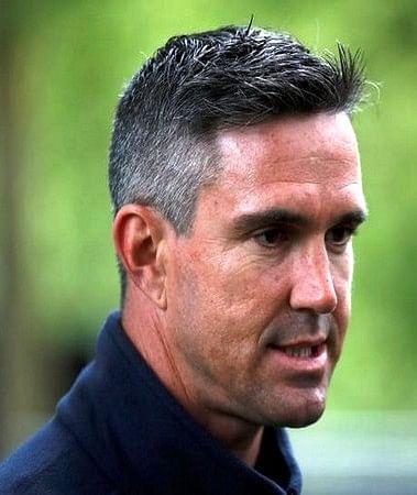 भारत की वर्तमान परिस्थिति देखकर बहुत दुख होता है: केविन पीटरसन
