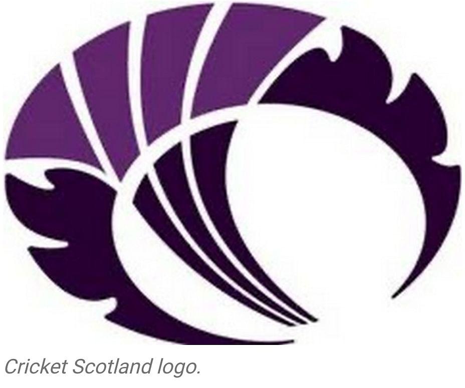 नीदरलैंड के खिलाफ दो एकदिनी मैचों के लिए स्कॉटलैंड की टीम घोषित, काइल कोएट्ज़र होंगे कप्तान
