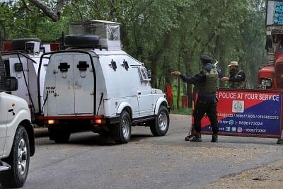kashmir-2-terrorists-killed-in-sopore-encounter-lead-1