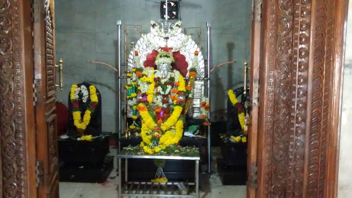 नारद जयंती 2021 : कब है, महत्व और अनुष्ठान