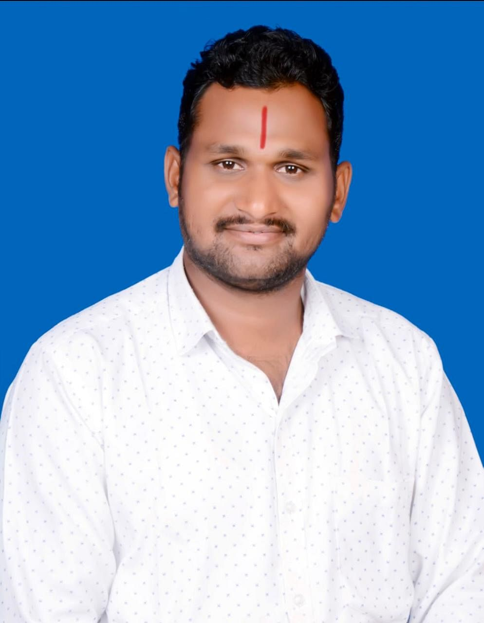 bjp-should-stop-spreading-rumors-like-reservation-in-corona-tika-ritesh-patel