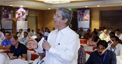 दिग्गज खेल प्रशासक और बीएफआई के कार्यकारी निदेशक आरके सचेती का निधन