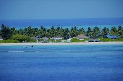 मालदीव ने द्वीपों के बीच लगाया गैर-आवश्यक आवाजाही पर प्रतिबंध