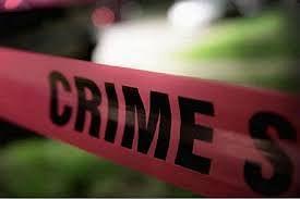 फतेहपुर: युवक से मांगी गई एक लाख की फिरौती, न देने पर जान से मारने की धमकी