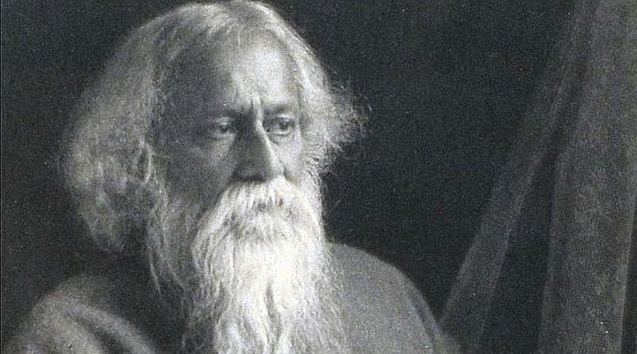 गुरु रबीन्द्रनाथ टैगोर जयंती 2021 - कब है और क्यों मनाई जाती है