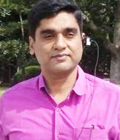 श्री कुमार होंगे रतलाम के नए कलेक्टर