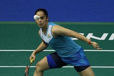 सायना और श्रीकांत के टोक्यो ओलंपिक में हिस्सा लेने की उम्मीदें हुई धूमिल (लीड-1)