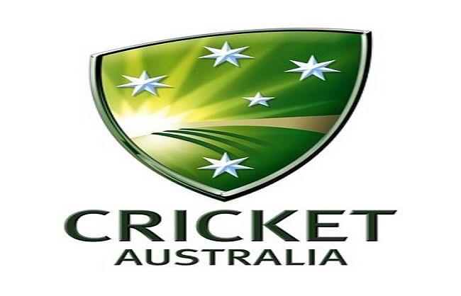 ऑस्ट्रेलियाई खिलाड़ियों को जल्द से जल्द वापस लाने के लिए हर संभव व्यवस्था की जा रही है : हॉकले