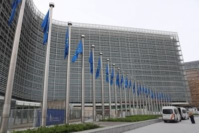 फ्रांस में शुरू हुआ यूरोप के भविष्य पर सम्मेलन