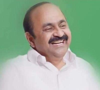 केरल कांग्रेस में बदलाव के संकेत, सतीशन विपक्ष के नेता नियुक्त