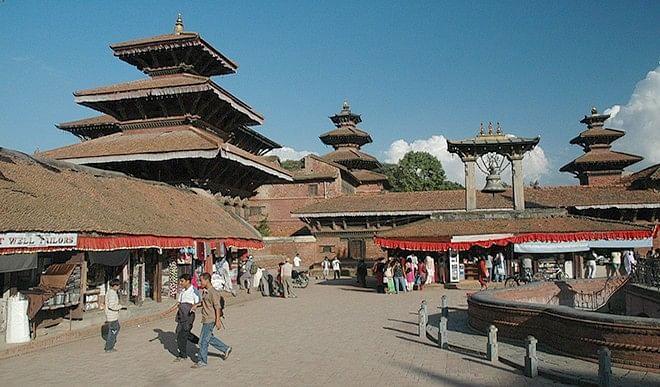 नेपाल जाएं तो इन खूबसूरत जगहों को देखना ना भूलें