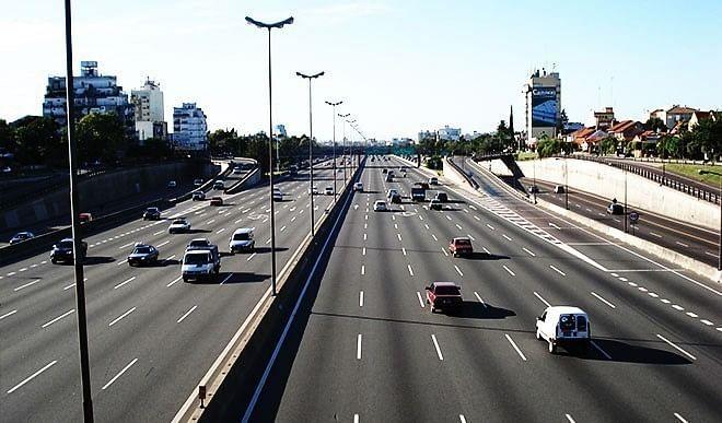 वाहनों-को-बेहतर-बनाने-के-उद्येश्य-से-अक्टूबर-से-लागू-होंगे-नए-नियम-जारी-किया-प्रस्ताव