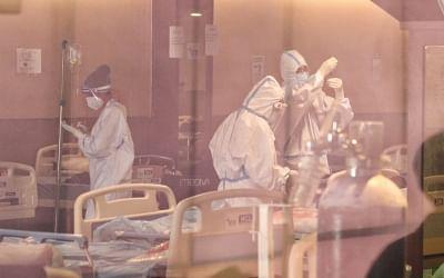 यूपी सरकार पोस्ट कोविड रोगियों को मुफ्त में इलाज देगी
