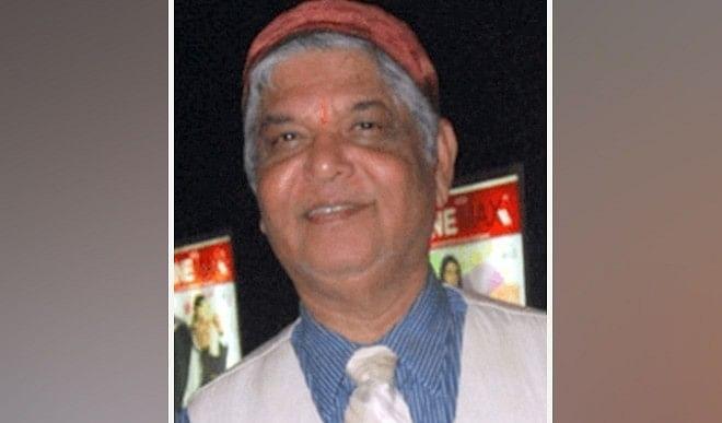 दिग्गज संगीतकार रामलक्ष्मण का 78 साल की उम्र में निधन, लता मंगेशकर ने जताया दुख