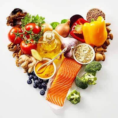 कारोना से बचाव के लिए बुजुर्गों को खिलाएं पौष्टिक आहार : डा. चंद्रकला यादव