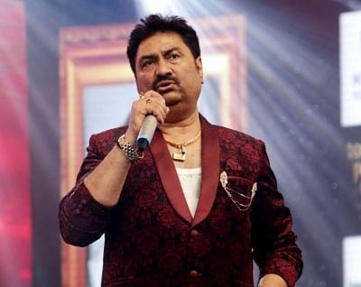 राम लक्ष्मण ने कई गायकों को आगे बढ़ने में मदद की : कुमार शानू