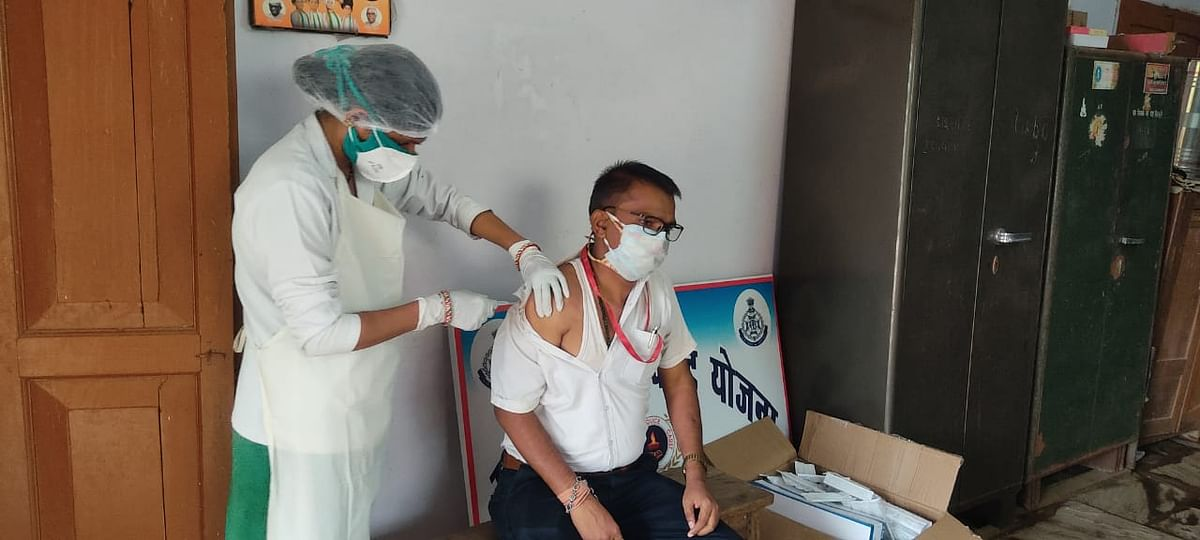 vaccination-is-completely-safe-do-not-be-afraid-do-not-panic---corona-voltaire-ravi-sanodia