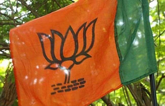 ममता बनर्जी के शह पर हो रही हिंसक घटनाएं : भाजपा