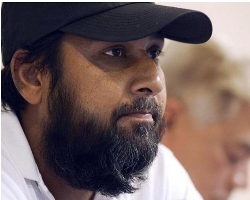 पीएसएल : बल्लेबाजी सलाहकार के रूप में पेशावर जाल्मी से जुड़े इंजमाम उल हक