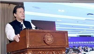 pak-china-relations-continuously