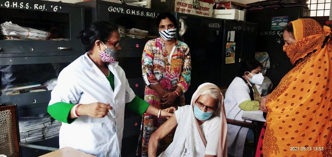 corona-infection-is-increasing-in-anuppur