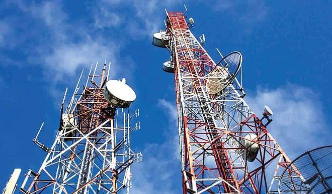 दूरसंचार विभाग ने दी कंपनियों को 5जी परीक्षण को मंजूरी,परीक्षण में चीनी तकनीक के इस्तेमाल की मनाही