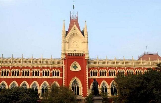 चुनाव बाद हिंसा को लेकर कलकत्ता हाईकोर्ट ने ममता सरकार से मांगी रिपोर्ट