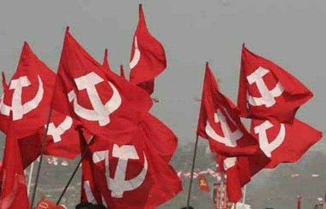 नारद मामले में तृणमूल नेताओं की गिरफ्तारी को माकपा ने कहा कोरोना से ध्यान भटकाने की कोशिश